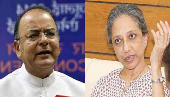 सेंसर बोर्ड इस्तीफाः 'सिर्फ UPA सरकार में नियुक्त लोग ही कर रहे गंदी राजनीति'