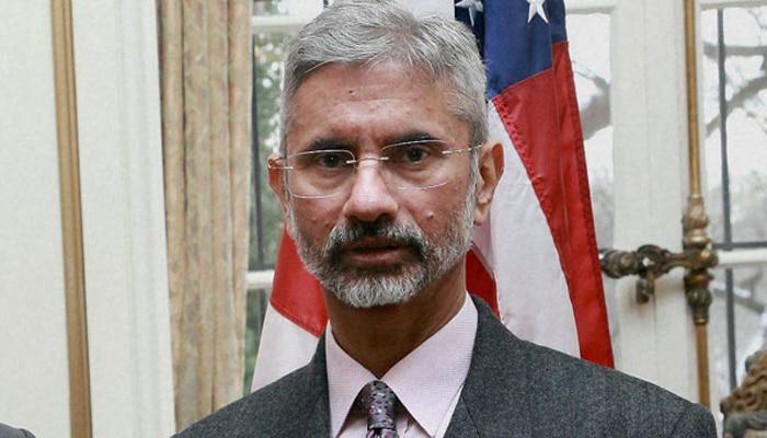 नए विदेश सचिव एस जयशंकर ने संभाला कार्यभार, बोले- सरकार की प्राथमिकताएं मेरी प्राथमिकताएं हैं