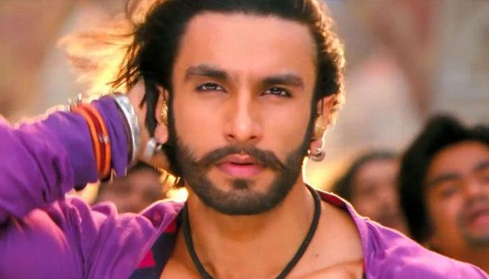 शाहरुख खान की फिल्म में 'कैमियो' के रोल में नजर आएंगे रणवीर सिंह