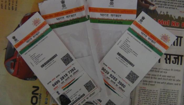 डिजिटल इंडिया के तहत केंद्र 'जन केंद्रित सेवाएं' पेश करेगा