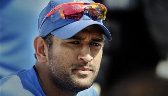 धोनी की कप्तानी भारत के लिए सफलता की कुंजी: इंजमाम, शोएब