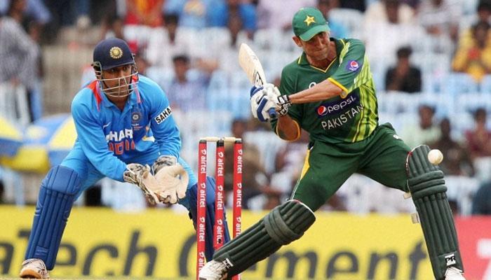 फाइनल से पहले फाइनल होगा भारत-पाक विश्व कप मैच: अब्दुल कादिर