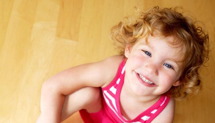 बचपन में विटामिन डी की कमी से दिल की बीमारी