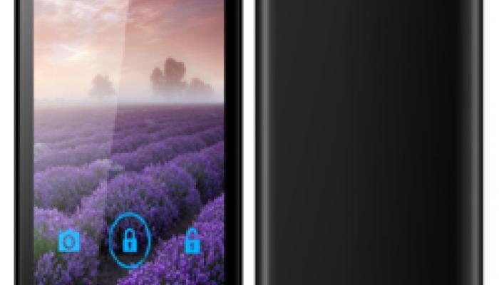 जियोनी स्मार्टफोन ने भारत में  खोला पहला ब्रांड स्टोर