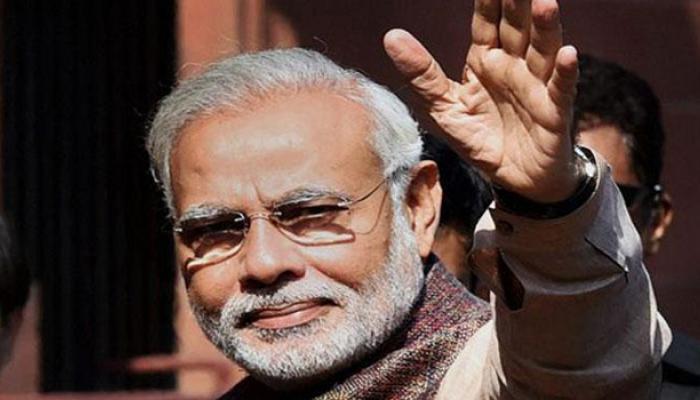 पीएम मोदी ने नवाज से की बात, द्विपक्षीय एजेंडे को आगे बढ़ाने पाक जाएंगे जयशंकर