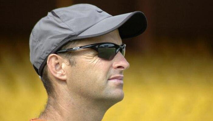 दक्षिण अफ्रीकी टीम को गैरी कर्स्टन ने बताई टीम इंडिया की कमजोरियां
