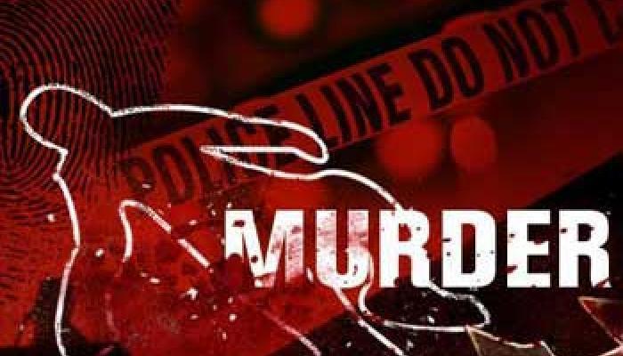 मुरादाबाद: पेशी के लिए आए आरोपी की कोर्ट परिसर में गोली मारकर हत्या