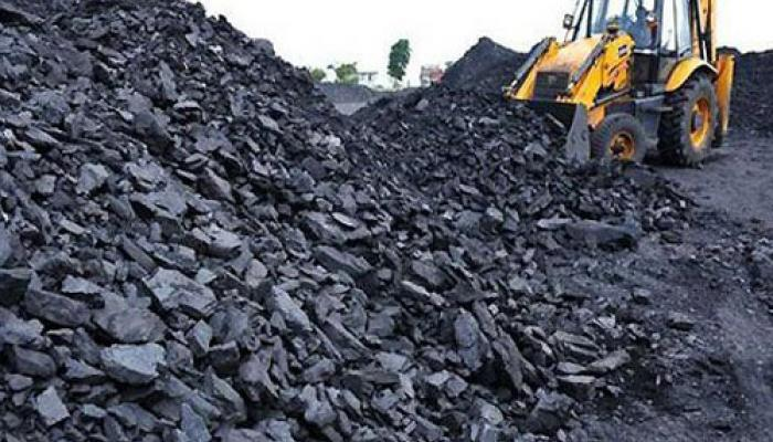 कोयले की नीलामी से सरकार को अब तक मिले 1.57 लाख करोड़ रुपये