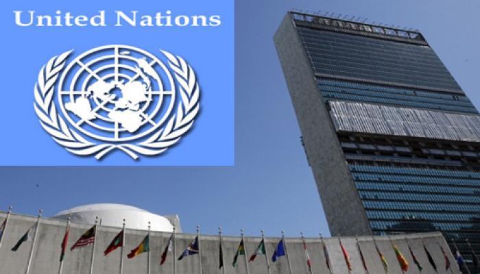 यूएनएससी के सामान्य विस्तार के लिए अमेरिका तैयार