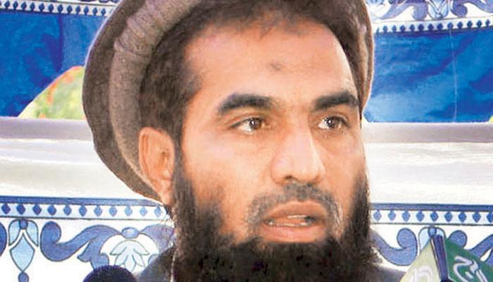 लखवी की रिहाई: भारत ने पाकिस्तानी उच्चायुक्त को तलब कर कड़ा विरोध दर्ज कराया
