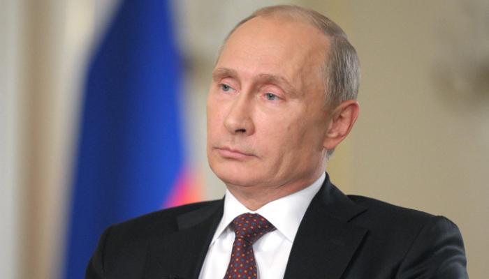रूसी राष्ट्रपति पुतिन के लापता होने के पीछे कई तरह की अटकलें