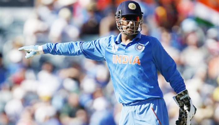 धोनी की रणनीति ने बड़ी-बड़ी टीमों का रिपोर्ट कॉर्ड बिगाड़ दिया: युवराज सिंह