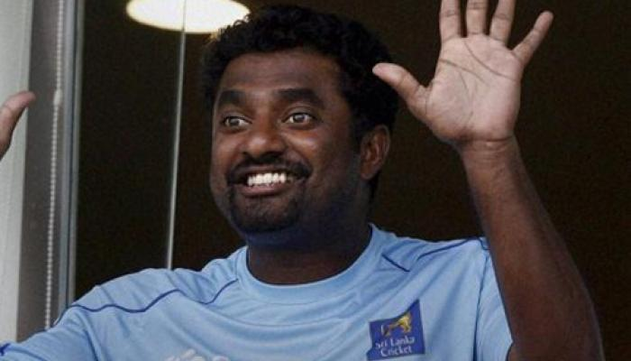 मुरलीधरन की सलाह- श्रीलंका पहले बल्लेबाजी करे और डिविलियर्स से आतंकित न हों