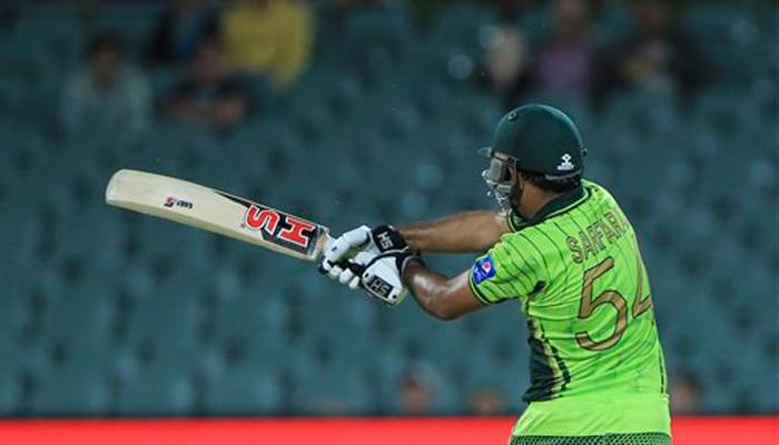 वर्ल्ड कप का तीसरा क्वार्टर फाइनल:  पाकिस्तान के सामने ऑस्ट्रेलिया को उसकी सरजमीं पर हराने की चुनौती