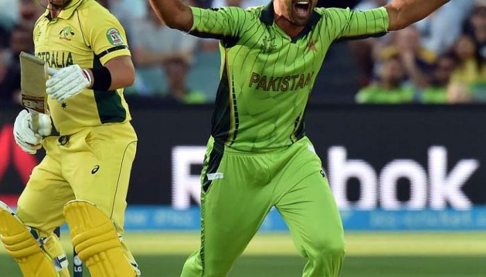 विश्व कप 2015: क्वार्टर फाइनल में पाकिस्तान की हार पर मिली जुली प्रतिक्रिया