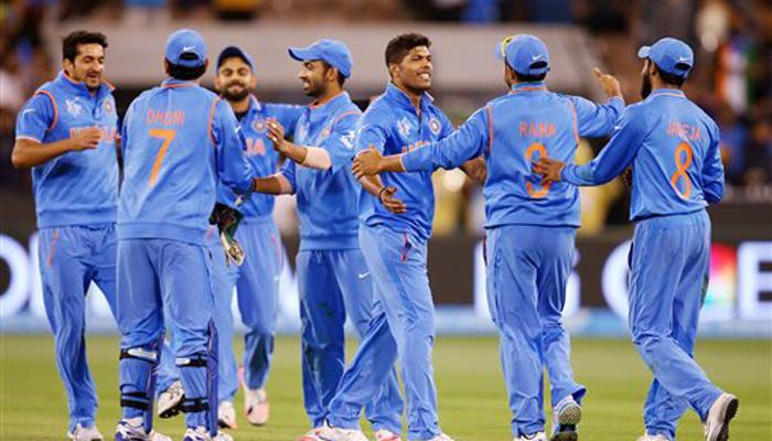 आस्ट्रेलिया के पूर्व कप्तान ने बताया-क्या है टीम इंडिया की सफलता का राज