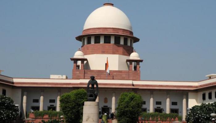 धारा 66-ए : SC के फैसले पर राजनीतिक दलों की प्रतिक्रिया