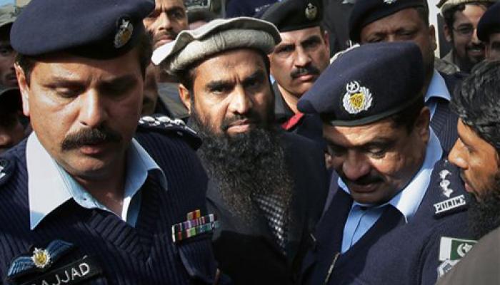 पाकिस्तान ने मुम्बई सुनवाई में सहयोग करने में अत्यधिक देरी का आरोप लगाया