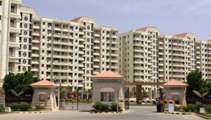 एसबीआई ने आवास ऋण पर ब्याज दर चौथाई फीसदी तक घटाई