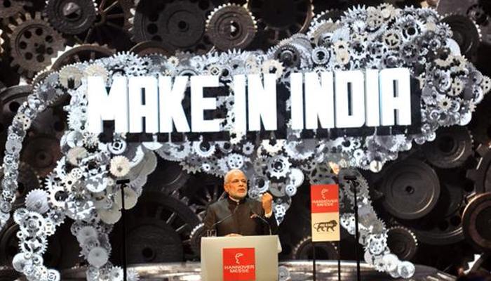 मोदी ने निवेशकों को लुभाया, भारत में पूर्व अनुमान लगाने योग्य टैक्स सिस्टम का किया वादा
