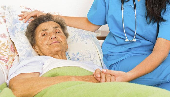 मस्तिष्क में इलेक्ट्रिक संवेग भेजकर हो सकता है डिमेंशिया का इलाज