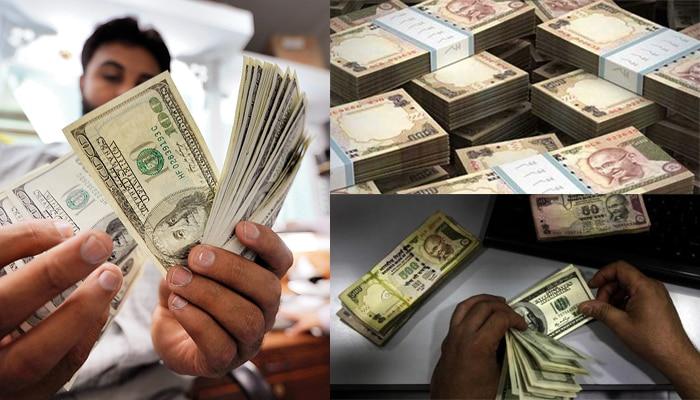 बाहर से मिलने वाले धन के मामले में भारत टॉप पर, मिला 70 अरब डॉलर: विश्व बैंक