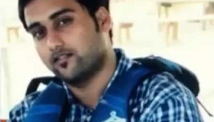 अंकित मर्डर केस: पत्नी अमीषा का FACEBOOK अकाउंट डिलीट, पुलिस के हाथ खाली