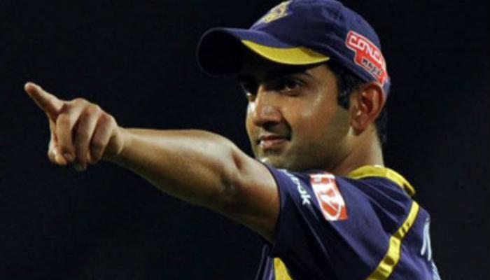 IPL अपडेटः KKR को मिली जीत, 6 विकेट से हारी दिल्ली