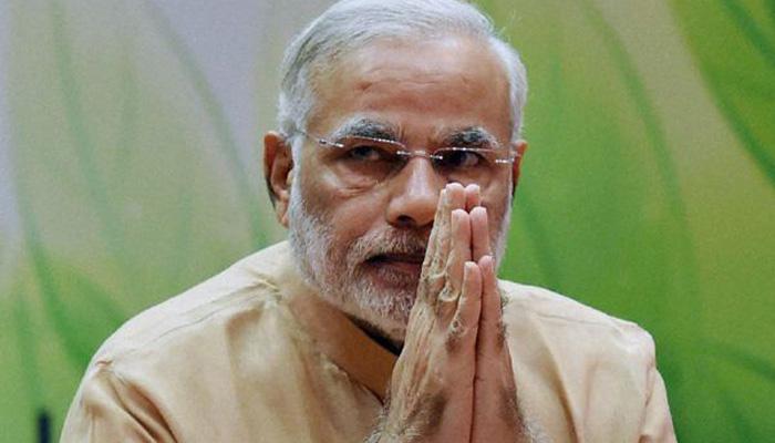 PM नरेंद्र मोदी की ओर से ख्वाजा साहब की मजार पर चादर चढ़ाई जाएगी