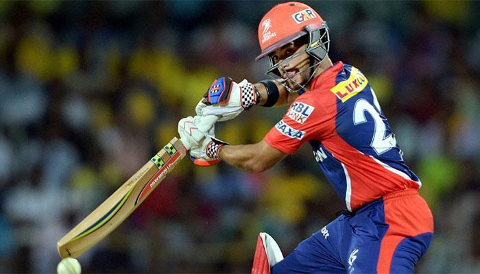 IPL 8 : कोटला पर लगातार नौ हार के क्रम को तोड़ने उतरेगी दिल्ली डेयरडेविल्स