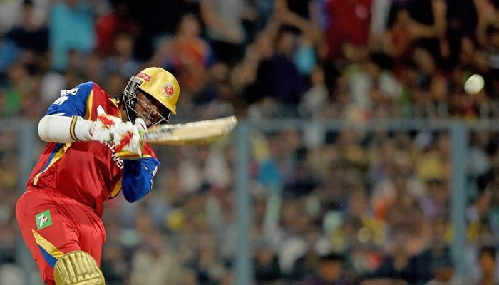 IPL-8: बिना कोई विकेट खोए चैलेंजर्स (RCB) ने दिल्ली (DD) को हराया