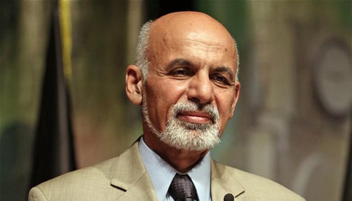 मोदी और अफगान राष्ट्रपति मंगलवार को करेंगे संगठित द्विपक्षीय वार्ता