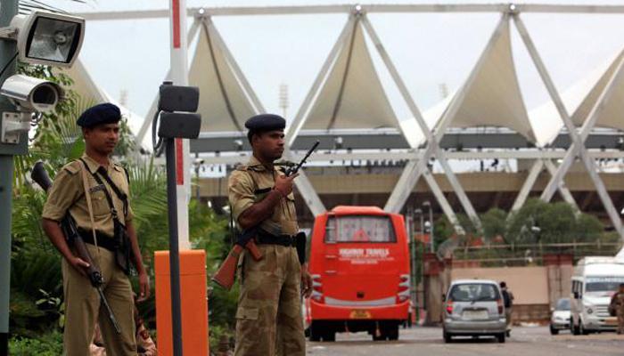 दिल्ली में ड्रोन के जरिये हमले की फिराक में लश्कर, जैश के आतंकी?