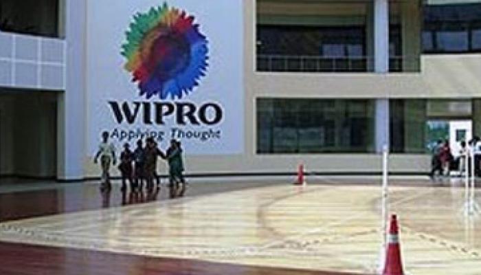 विप्रो से निकाले जा सकते हैं 47 हजार कर्मचारी
