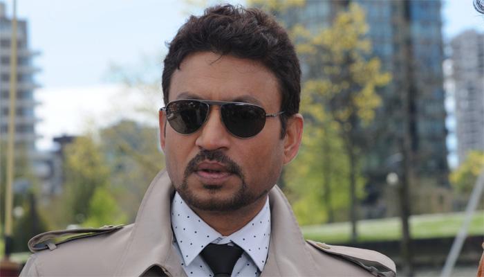 बॉलीवुड में अच्छी बाल फिल्में नहीं बनतीं : इरफान खान