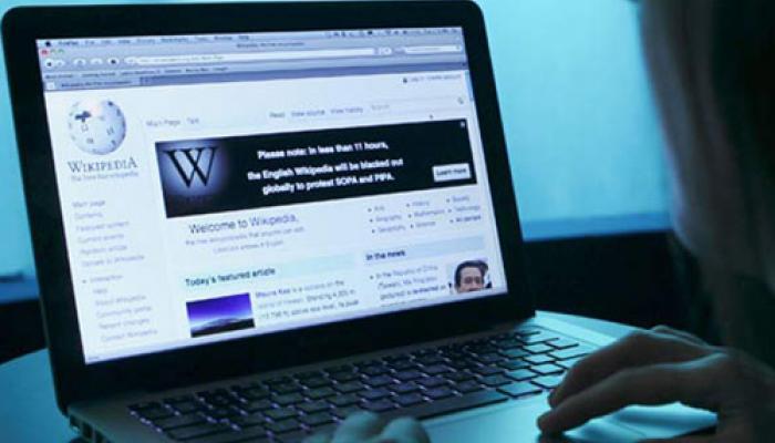 8 साल बाद ठप्प हो जाएगा इंटरनेट?