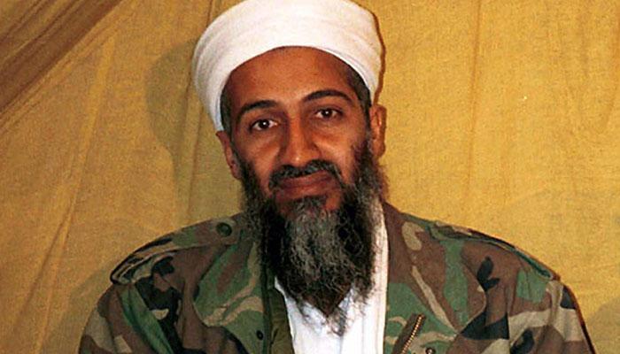 ओसामा अभियान में पाकिस्तानी भेदिए ने अहम भूमिका निभाई: अधिकारी