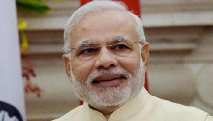 चीन के दौरे पर PM मोदी, संबंधों को उन्नत बनाने के लिए तैयार करेंगे रूपरेखा