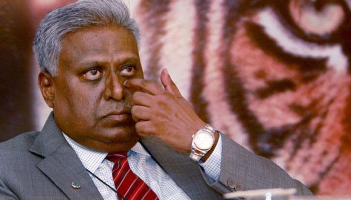 CBI के पूर्व निदेशक रंजीत सिन्हा को SC से झटका, कोर्ट ने 2जी के आरोपियों से मिलने को गलत ठहराया