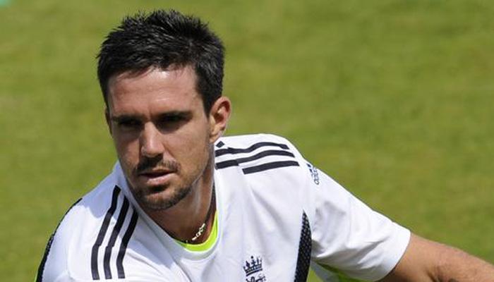 पीटरसन के बाहर होने से सबसे ज्यादा खुश हैं ऑस्ट्रेलियाई
