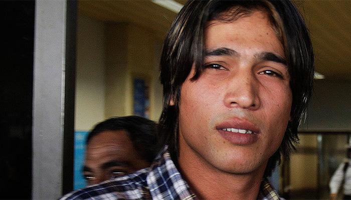 बिग बैश टी-20 में खेल सकते हैं मोहम्मद आमिर