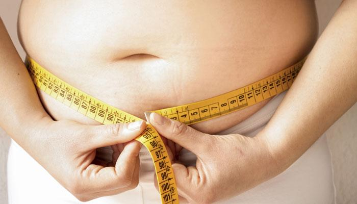 खाना छोड़ने से बढ़ने लगेगा आपका मोटापा