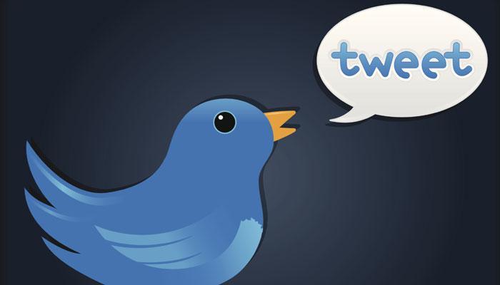 किन्नरों की दशा सुधारने में मदद दे सकता है ट्विटर
