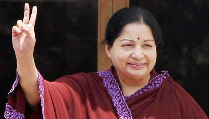जयललिता पर HC के फैसले का अध्ययन कर रहा है राज्य का कानून विभाग: कर्नाटक CM