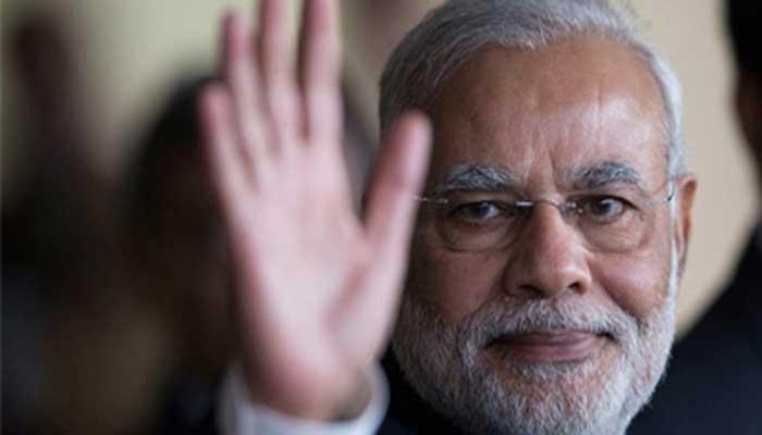 बहनों की शादी के लिए मनमोहन सिंह से मांगी थी मदद, PM मोदी ने भेजा चैक