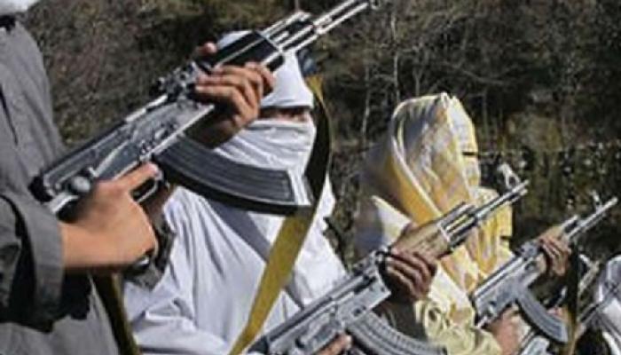 भारत-पाकिस्तान संबंधों में आतंकवाद है 'केंद्रीय मुद्दा'