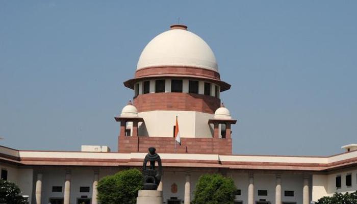 केंद्र और दिल्ली सरकार के बीच LG के अधिकारों को लेकर सुप्रीम कोर्ट कल सुनवाई करेगा