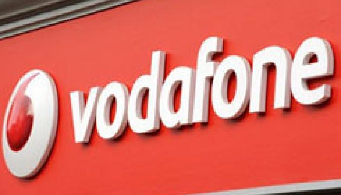 वोडाफोन ने 20 करोड़ डॉलर में 4.2 फीसदी हिस्सेदारी भारती एयरटेल को बेची