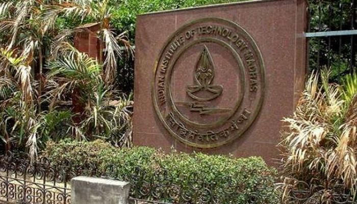 मोदी सरकार की आलोचना करना महंगा पड़ा, छात्र समूह की गतिविधियों पर मद्रास IIT ने कसी नकेल