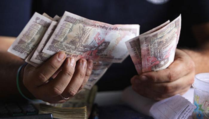 अर्थव्यवस्थाः चौथी तिमाही में 7.5 फीसदी बढ़ोतरी, भारत से पीछे छूटा चीन